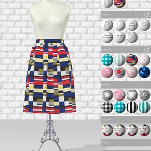 パスカル マリエ デマレ、服がオーダーメイドできるアプリを開発