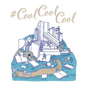 """COOL""なアイテムを集めたイベント開催、花火大会の実施も"