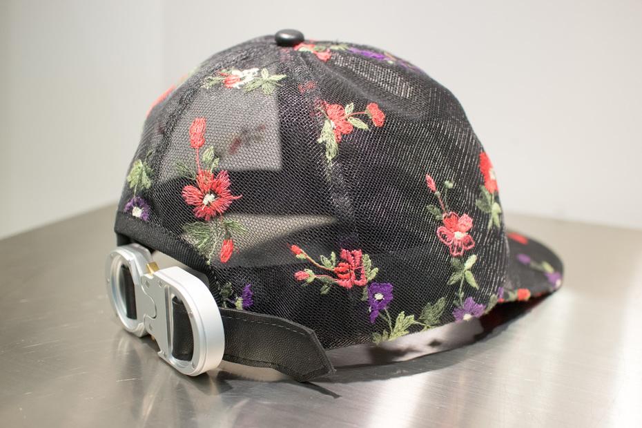 buy online f6191 e9479 ディオール」キム・ジョーンズによる初のメンズコレクションを ...