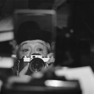 """""""ライカ使いの名手""""木村伊兵衛の写真展がライカギャラリー京都で開催"""