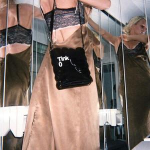 熊澤優と小山田リナが手掛けるファッションブランド「Tink」が初のポップアップショップをオープン