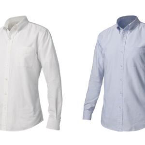 """スタートトゥデイのプライベートブランド「ZOZO」が""""究極のシャツ""""を販売開始"""