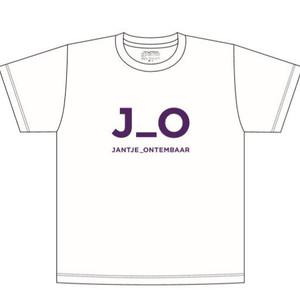 香取慎吾のアートがTシャツに、体験型イベント開催