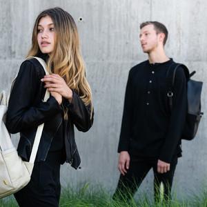 米国発「TSOG」が日本初上陸、4ヶ国に着想したバッグ発売