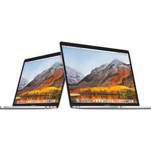 アップル、中身を一新した新型MacBook Pro発表