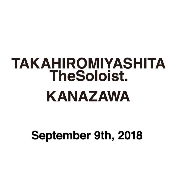TAKAHIROMIYASHITATheSoloist.KANAZAWA