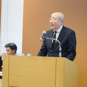 インバウンドに注力、クールジャパン機構が新社長による方針発表