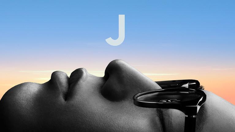 J of JINS