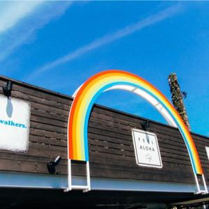 ハワイ発「Lilly & Emma」が日本初の旗艦店を2店舗湘南にオープン
