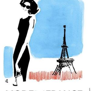 パリに先駆けて新作を発表「モード・イン・フランス展」開催