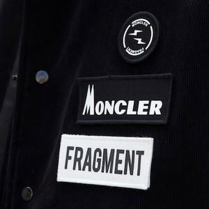 モンクレール、純利益が47%増と好調