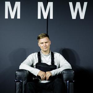 メンズファッションの新旗手マシュー・M・ウィリアムス来日、ナイキコラボを語る