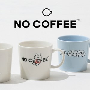 ノーコーヒーがジャーナルスタンダードとコラボ、コーヒーの提供も