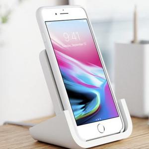 アップルと共同設計したLogitechのワイヤレス充電スタンド