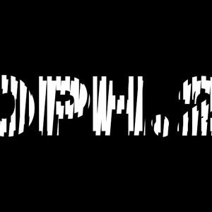 ソフが1年間限定の新ブランド「SOPH.20」始動、ポップアップも