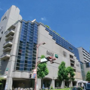 京都・大丸山科店が閉店、跡地に複数テナントの商業ゾーンがオープン
