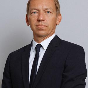 ランバン新CEOにLVMHなど経験のジャン・フィリップ・エケ氏が就任