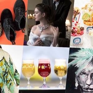 【週末おでかけ情報】ドクターマーチン×ビームスのポップアップ、キース・ヘリング特別展、日比谷でベルギービール…<2018年8月第2週>