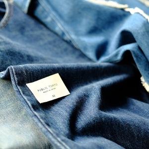 都会的なスタイルを提案、TOKYO BASEの新ブランドが今秋デビュー