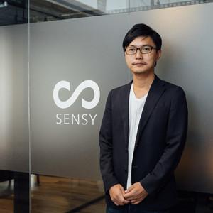 感性を学習する人工知能「SENSY」から見えるファッションの未来とは?