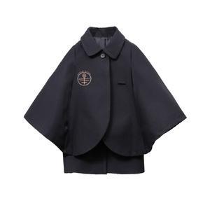 坂茂が手掛けた新ホテルの制服をKUROデザイナー八橋佑輔が製作