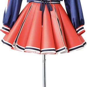 SKE48がデビュー10周年、衣装の歴史をまとめた書籍発売