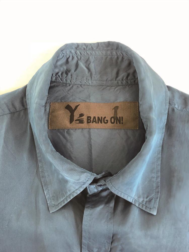 「Y's BANG ON!」