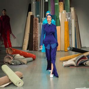 ファッションは持続可能性に対するアンチテーゼか?