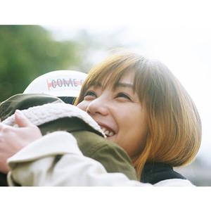 行定勲監督の熊本支援作品も、「福岡国際映画祭2018」開催