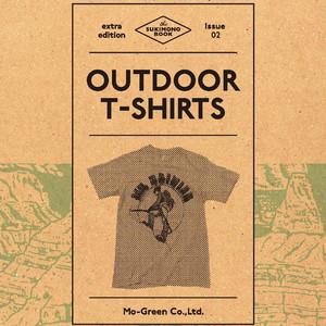 70年代〜90年代のヴィンテージTシャツが揃うイベント開催