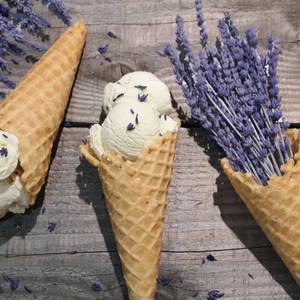 スリーツインズ アイスクリームがニュウマン新宿に出店