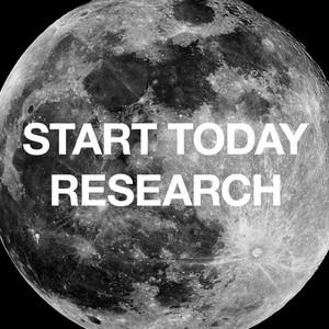 スタートトゥデイ研究所、博士号取得を目指す人への支援制度を導入