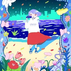 東佳苗ら参加のオムニバス映画、衣装を「装苑」が全面プロデュース