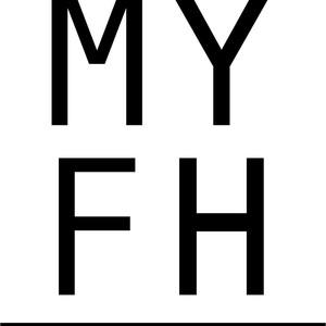 アダストリアが新プロジェクト「MYFH」始動、クリエイターを募集