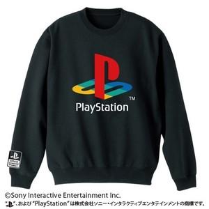 「プレイステーション」のロゴあしらったグッズ、ヴィレヴァンで販売