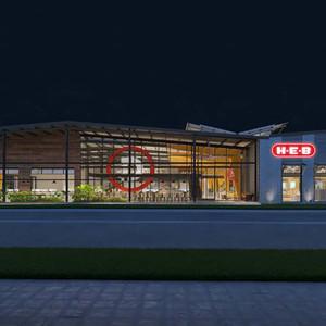 地方スーパーがデジタル・イノベーション・ラボ開設