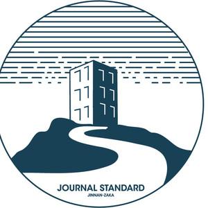 40日周期で商品構成が変わる「神南坂ジャーナルスタンダード」オープン
