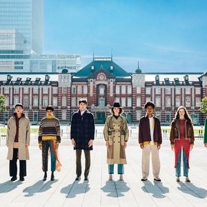 TOKYO BASE新ブランドやNYXなど、ルクア大阪に西日本初進出テナントが続々