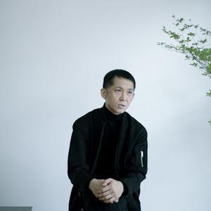 【インタビュー】ベーシックに宿る独創性、堀内太郎がメンズブランド「th」で原点へ