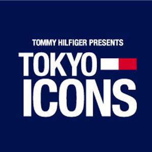 ヘイリー・ボールドウィンら来日、トミー ヒルフィガーが体験型イベント開催