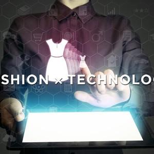 業界に変革を起こすファッションテック、いま求められる人材像とは?