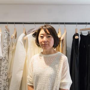 """""""矛盾""""を楽しめるファッションを、新ブランド「モアプラス」がデビュー"""
