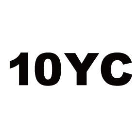 「10YC」がサービスを再開、生産供給を強化