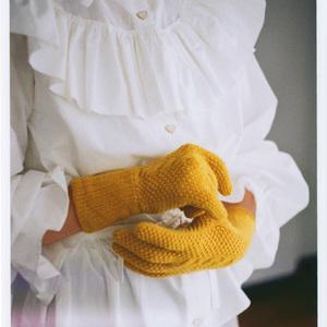 """シーロン×カンナビス レディース、""""姉妹の洋服""""をテーマにしたアイテムを発売"""