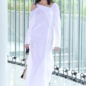 86〜87生まれのデザイナーが台頭、「ステア」がファッションウィーク初参加
