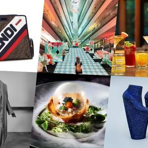 【週末おでかけ情報】テイラー・スウィフトの写真展、ファッションアウトレット、アート×おにぎり…<2018年10月第3週>