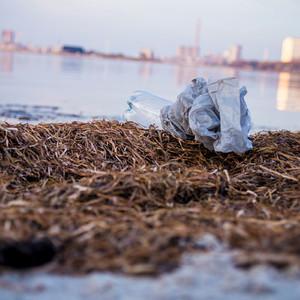 イケア、プラスチックごみを用いた製品のプロトタイプを2019年末までに開発