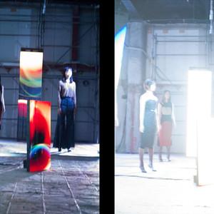 難しいテーマである「日常性」、鈴木えみデザイナーはどう表現したのか