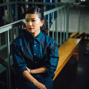トーガ古田泰子が「毎日ファッション大賞」を再び受賞、話題賞はゾゾスーツ