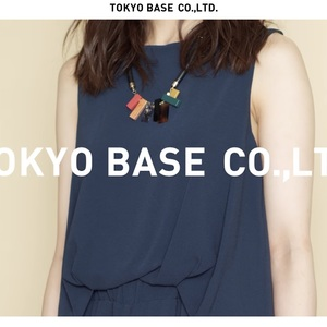 TOKYO BASEが業績予想を大幅下方修正、売上高約21億円減